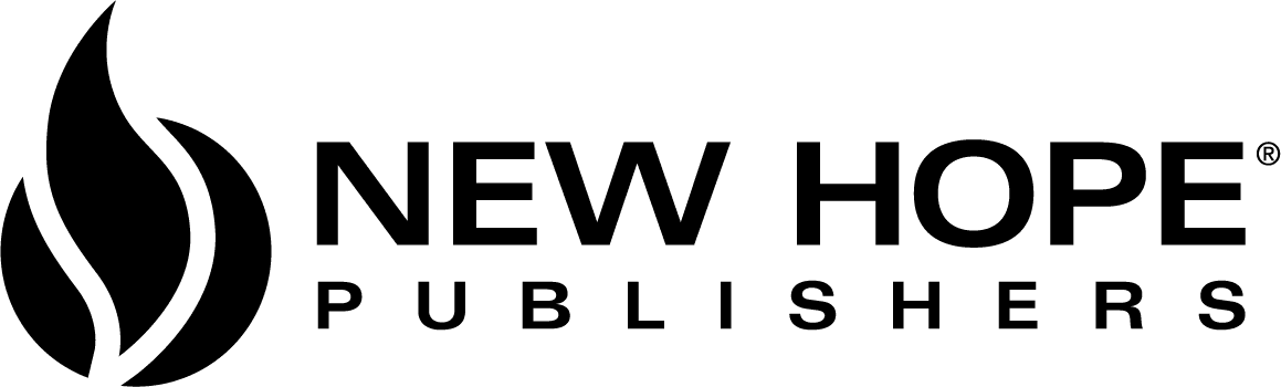 NewHope_Logo_Black
