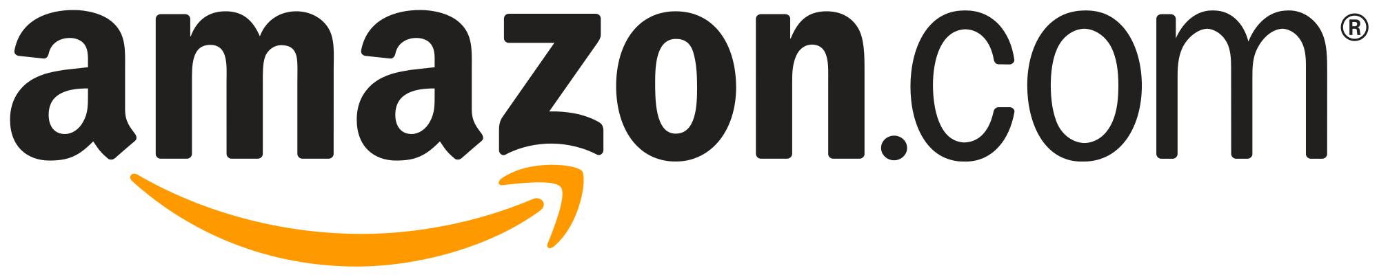 amazon transparen